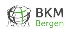 Årsrapport 2012 BKM Bergen