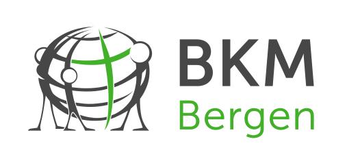 Årsrapport 2013 - BKM Bergen